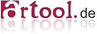 artool - Bildereinrahmungspreise online kalkulieren